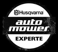 automower_experte_190
